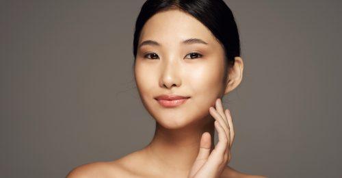 Öt szépségápolási újdonság Koreából 2021-re