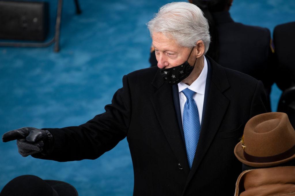 bill-clinton-szajmaszk