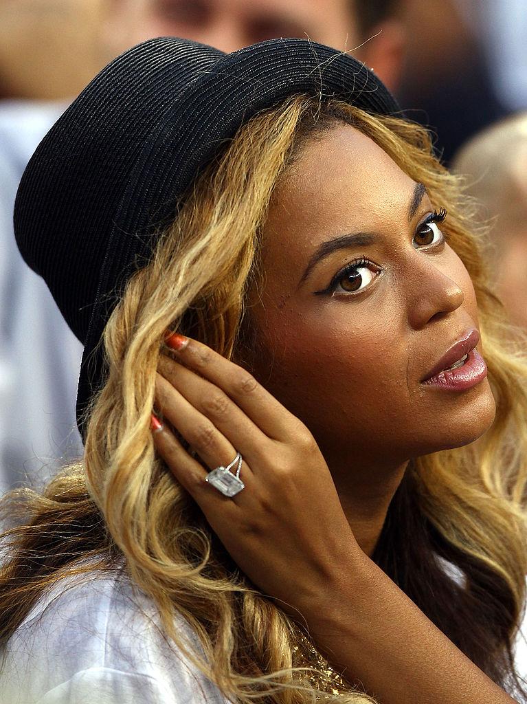Beyonce-eljegyzesi-gyuru
