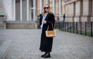 Újragondolt termékeket dobott piacra a Dior és a Burberry