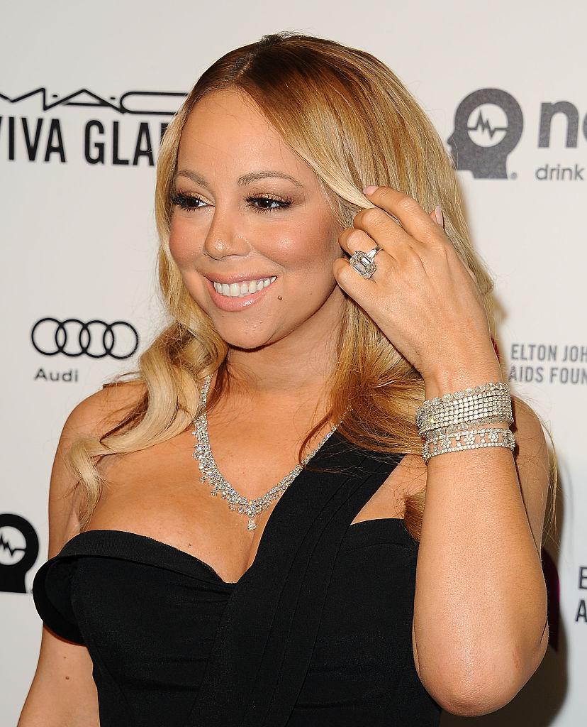 Mariah-Carey-eljegyzesi-gyuru