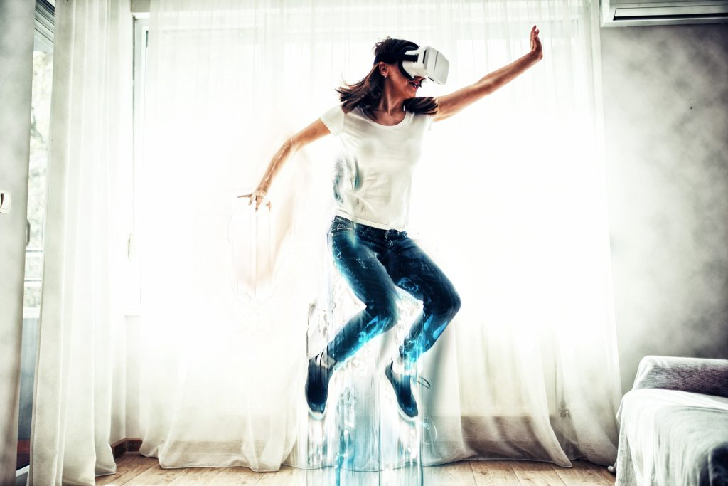 videojatek-testmozgas-tanc-boksz