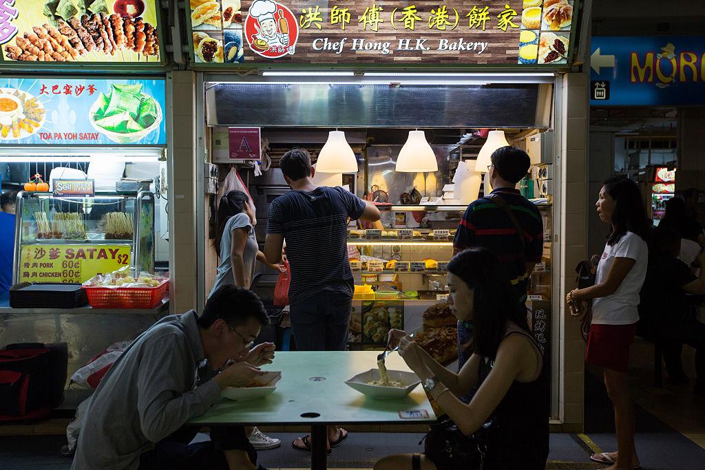 szingapur-streetfood-unesco-vilagorokseg