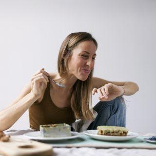 Ezekkel a vegán receptekkel újíthatunk a házi menzán a Veganuár alatt!