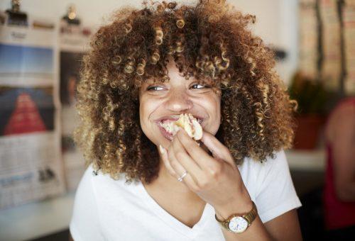 Csak egy gyors szendvicsebéd fér bele? Ezekkel nem tudsz mellényúlni!