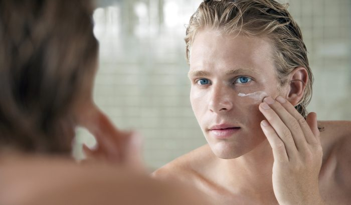 Ezeket a sminktermékeket használják a férfiak