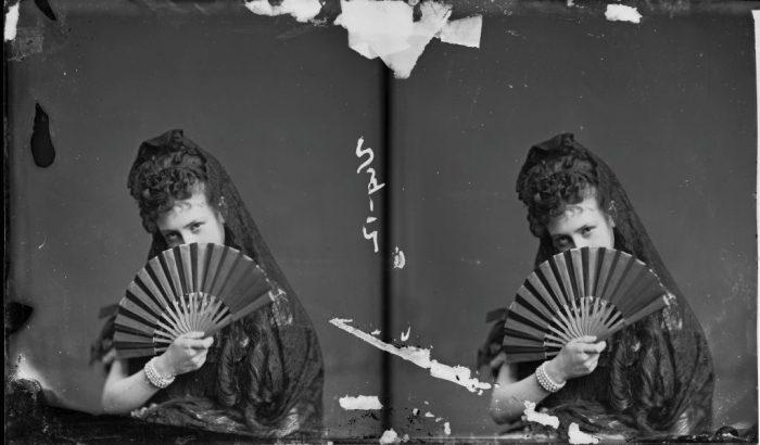 Egy nagyvilági hölgy útmutatója – Öltözködési tippek és tiltások 1880-ból