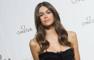 5 modell, akinek világsikert hozott az új frizura