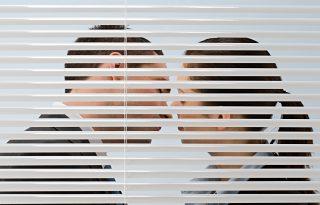 Megölte a home office az irodai affért?
