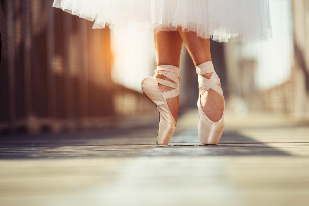 balett-lab-edzes-otthon