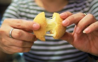 5 sajtimádó recept, amit a gyerekek sem utasítanak vissza