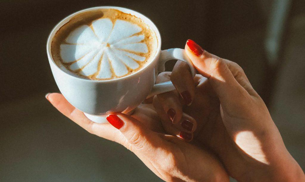 kave-csillagjegy-horoszkop
