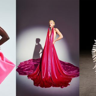 Nézd meg a 2021-es haute couture divatbemutatókat videón!