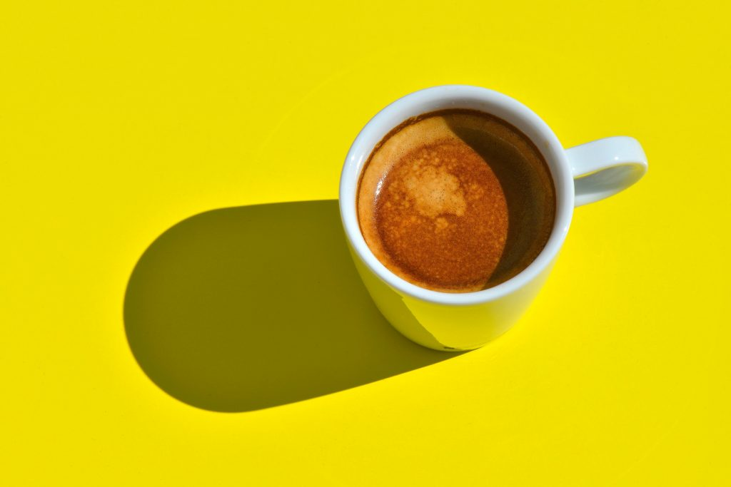 kave-koffein-stressz-szorongas