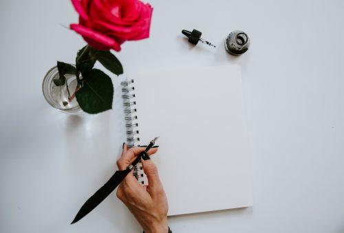 Írj levelet a jövőbeli önmagadnak ezzel a weboldallal!