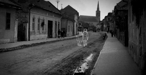 Hamarosan debütál az On the Spot új dokufilmje, a Születési helye: Auschwitz