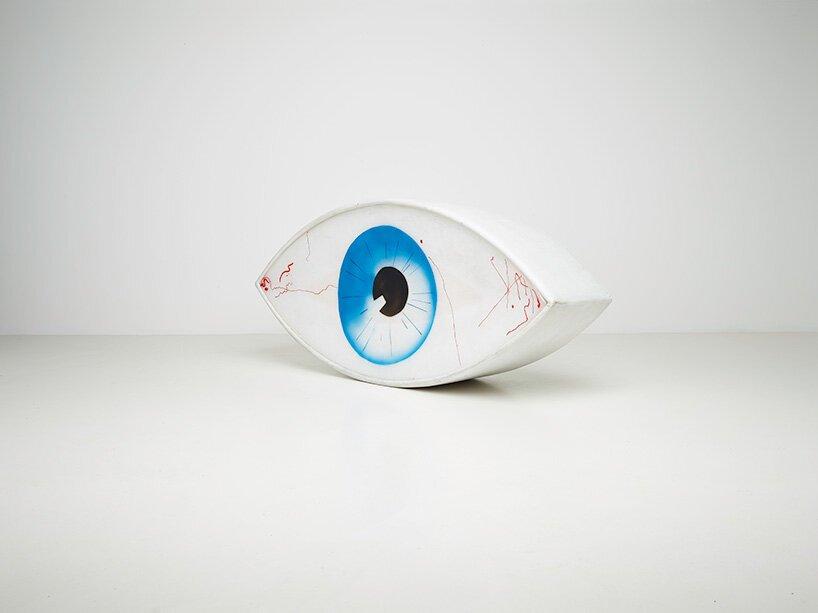 dizajn-szem-le-temoin-man-ray