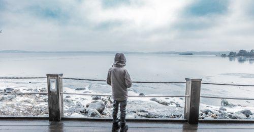 Gyerekek és a téli depresszió: erre figyeljenek a szülők