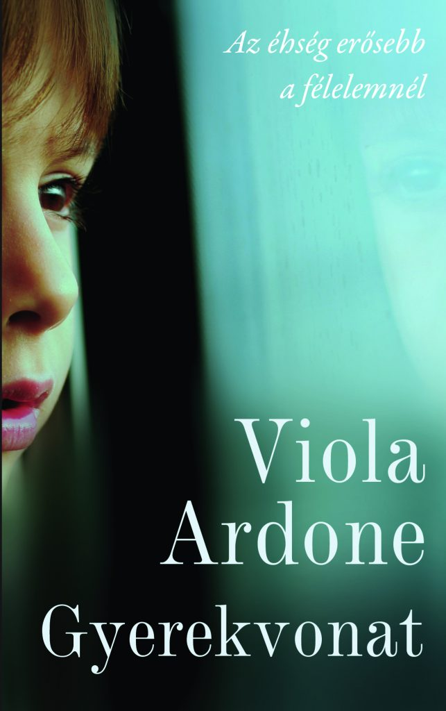 viola-ardone-gyerekvonat