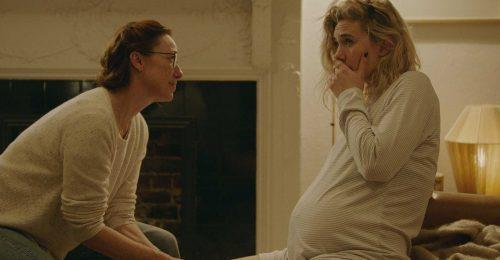 Egy anya gyászánál nincs nagyobb fájdalom – megnéztük az új Mundruczó filmet