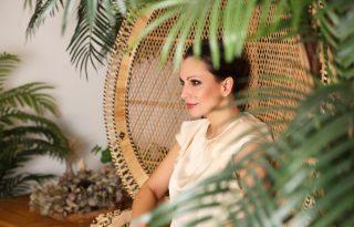 Ez Pikali Gerda szépségének titka