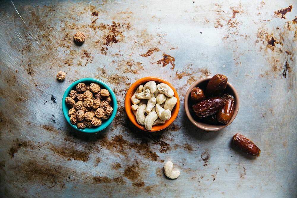 veganuár-vegán-édesítők