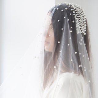 Innovatív esküvői ruhákkal hódít a Celeni