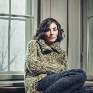 Rövidebb lett a nők haja a koronavírus miatt