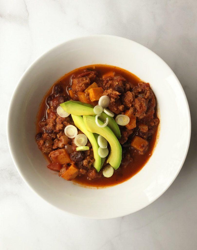 recept-chili-edesburgonya