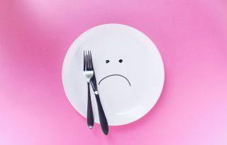 A vacsora kihagyása hízáshoz vezethet