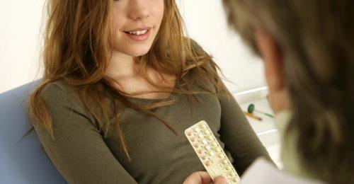 Mit kell tudnia egy tininek az első nőgyógyászati vizsgálat előtt?