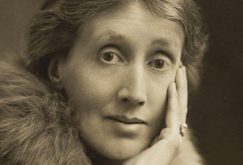 Hogyan kell jól olvasni Virginia Woolf szerint?