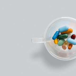 Sokszor rosszul szedjük a vitaminokat