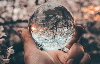 6 új nézőpont a pszichológiában, ami erőt adhat 2021 csatáihoz