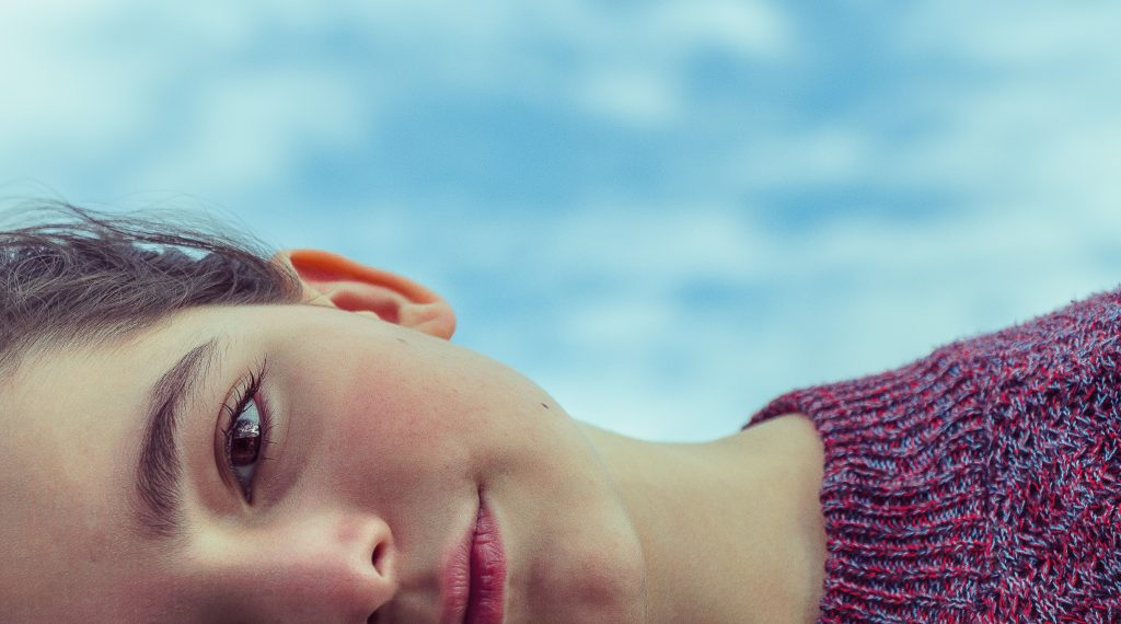 mindfulness-elme-lomtalanitas