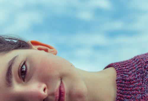 Csak 5 lépés: lomtalanítsuk az elménket mindfulnesszel