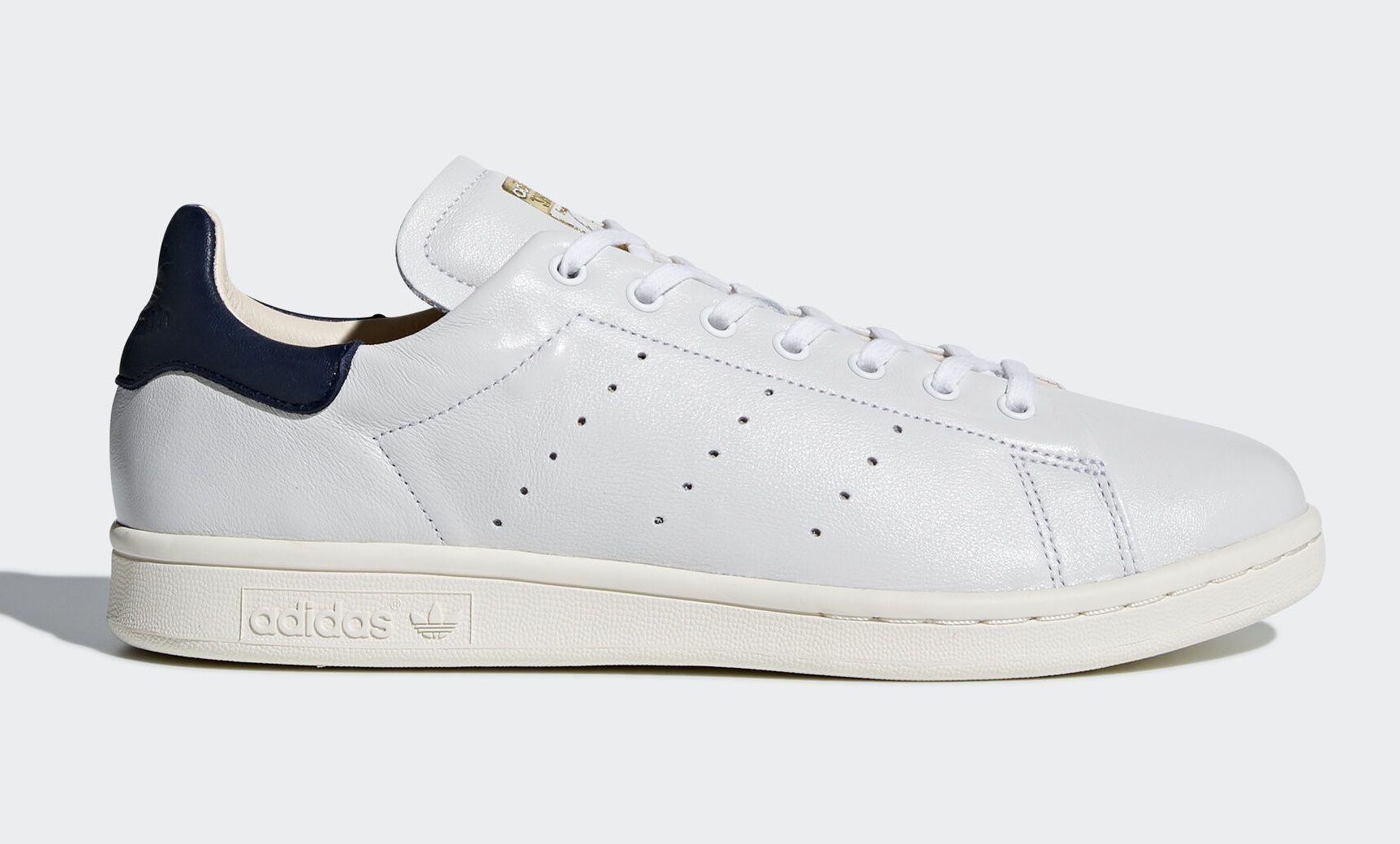 adidas-stan-smith-recon-shoes
