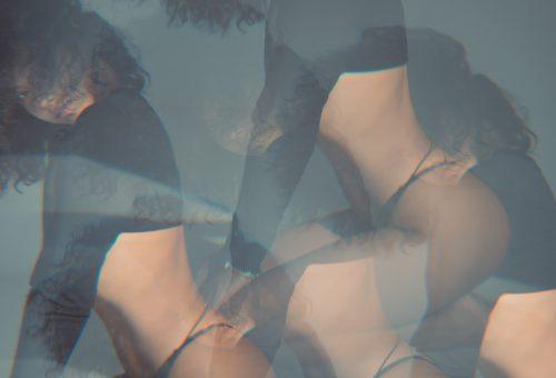 A nőket bikiniben, a férfiakat öltönyben látja a mesterséges intelligencia