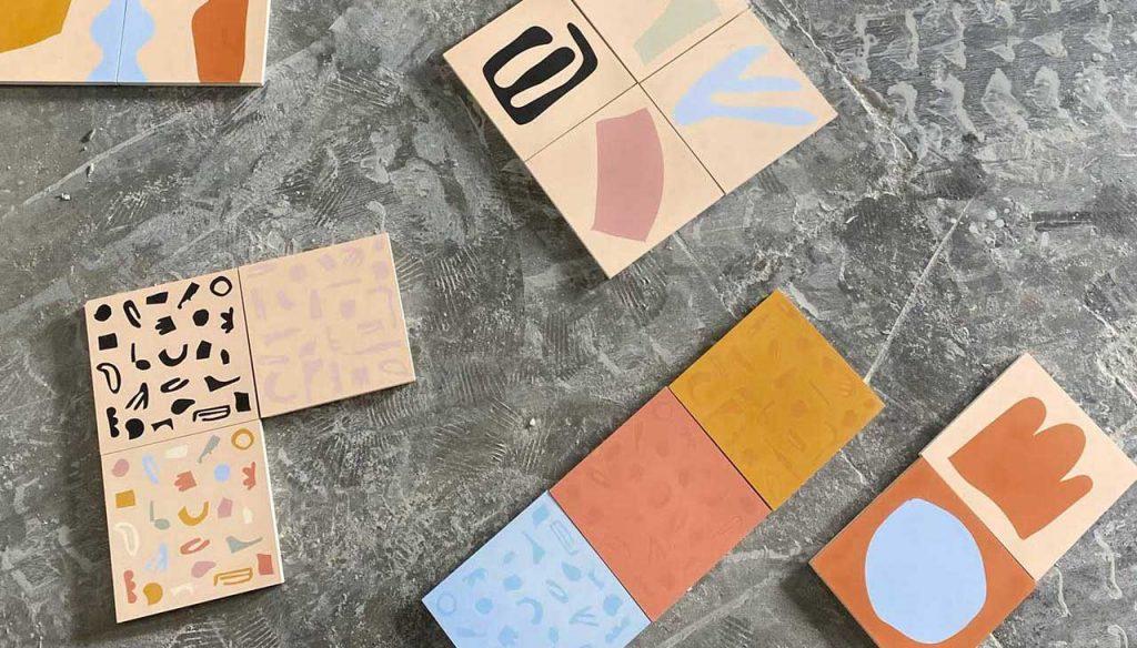 beton-csempe-muveszet-alex-proba