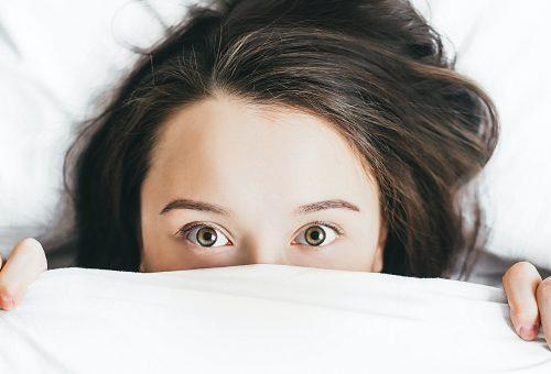 Megfejtették, miért alszunk rosszul idegen helyen