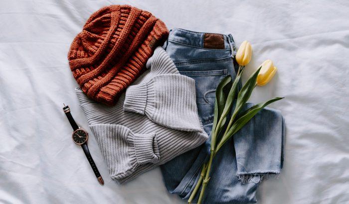 Ruhák örökkön örökké: az anti-Marie Kondo tanácsai a fenntartható ruhatárhoz
