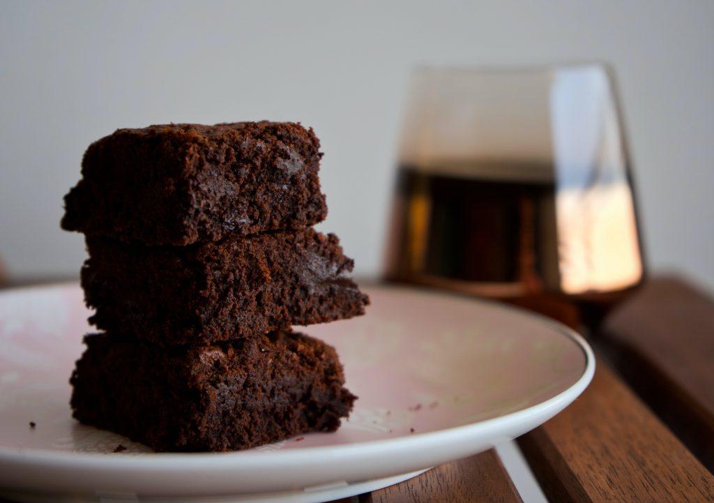 100-oras-brownie-valentin-nap