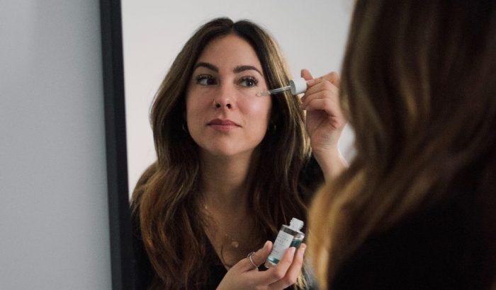 Így válassz jól kozmetikumot, hogy ne csalódj