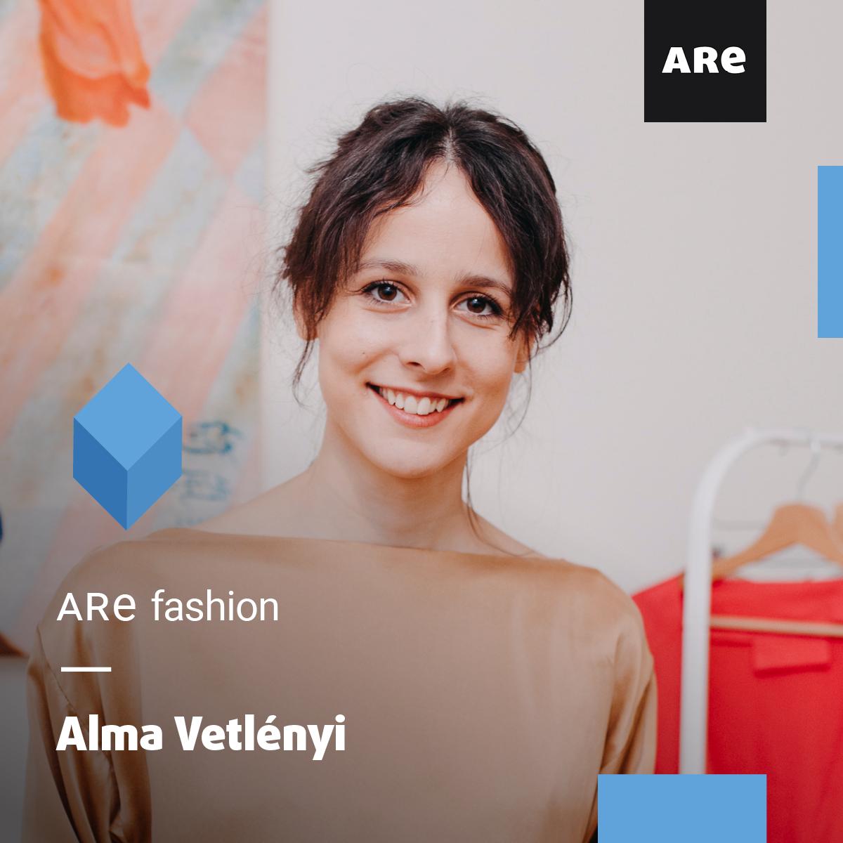 are_app-vetlenyi-alma