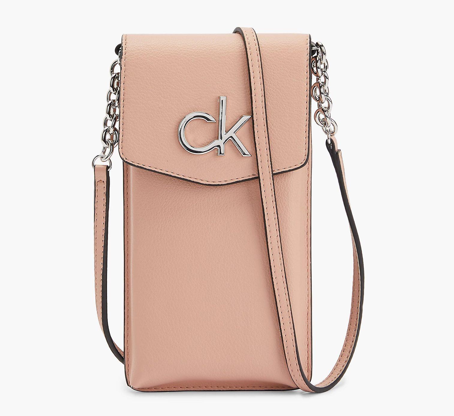 calvin-klein-mini-taska