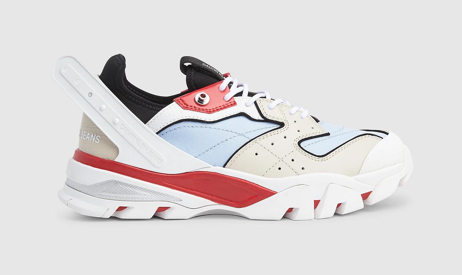 calvin-klein-sneaker