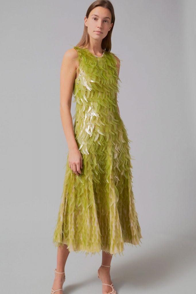 phillip-lim-alga-flitter-kornyezetbarat-divat
