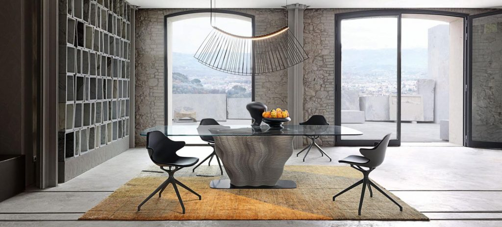 asztal-design-3D-szemelyre-szabhato