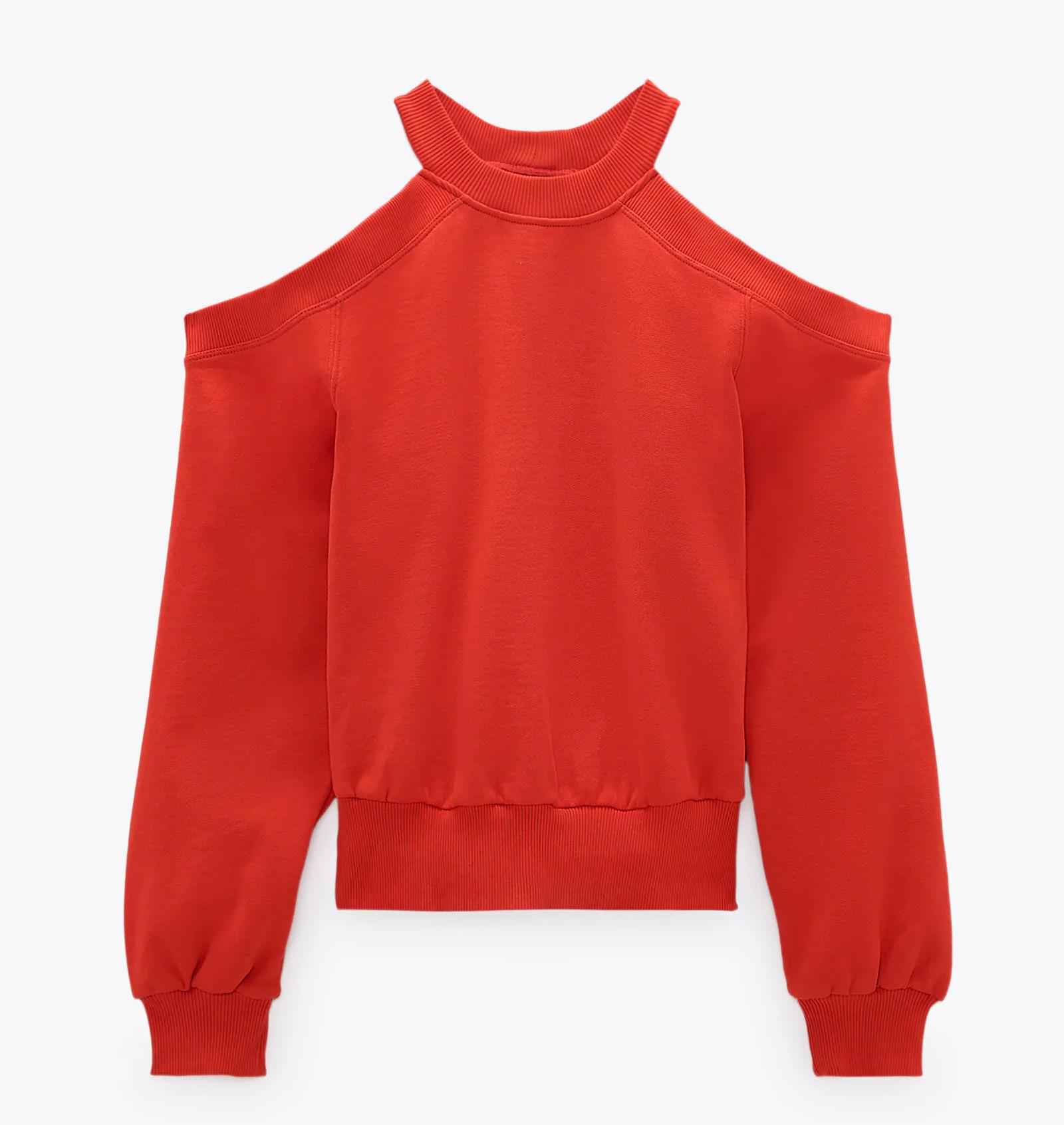 cutout-pulover-zara