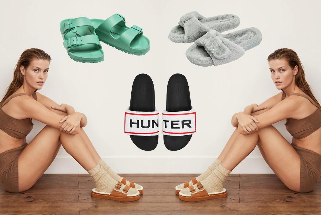 divatos-papucsok